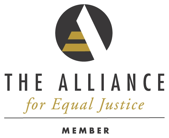 The Alliance for Equal Justice